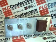 GFC POWER GHDD-101-OVP