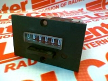 RS COMPONENTS 257-199