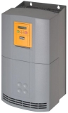 SSD DRIVES 650V0040230CBN