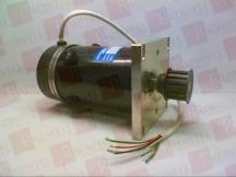 POTOMAC ELECTRIC MTX4302.CE