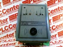 ARMSTRONG AMC-1022