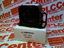 WERMA 12003055