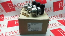BURKERT EASY FLUID CONTROL SYS 701516