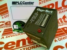 SSAC TDSL-120A-L