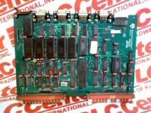 HARLAND SIMON H4890P1286