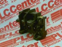 FUGI ELECTRIC TR-6N/3-N
