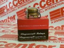 MAGNECRAFT W88AX-7