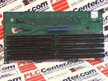 COMPUTER AUTOMATION 73-53500-00D-7