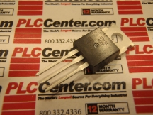 NXP SEMICONDUCTOR BT151-500R