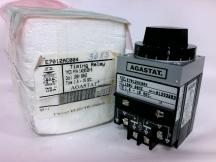 AGASTAT E7012AC004