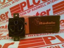 RODALE 5258