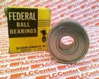 FEDERAL BEARING FS-55603