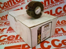 ARC ABRASIVES 11286