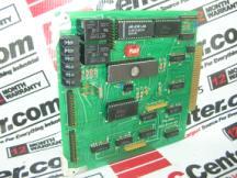 VISI TRAK MVO-03181-000