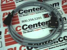 UNITRONIC CABLES 602404TP
