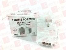 ELK PRODUCTS ELK-TRG1640