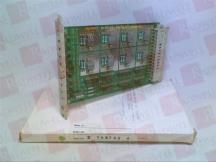 PASILAC ELECTRONICS 14-87-42