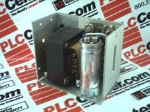 ADTECH POWER INC APS-24-2.2