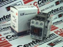 METASOL MC-32-AC24-1A1B