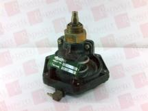 POWERS REGULATOR CO 658-0019