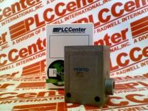 FESTO ELECTRIC 6890