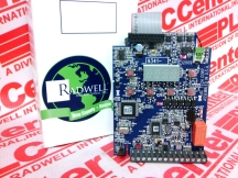 AC TECHNOLOGY 9341-001