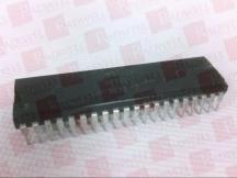 CONEXANT R6532AP