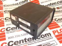 AMERICAN AUTOGARD CORP E-6511-400