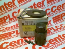 ENERPAC BF90