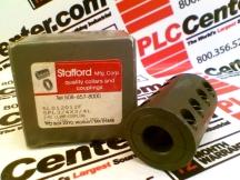 STAFFORD MFG 5L012012F
