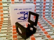 ELECTROOPTIX INC LT-10