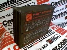 PROCESS DATA PD1652