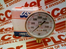 AMETEK US GAUGE 143404A