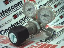 VICTOR GAS EQUIPMENT SGT500-80-540-4S