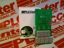 NCS 39650-NCS-01