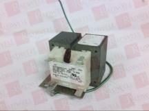 BASLER ELECTRIC BE362650GEK403