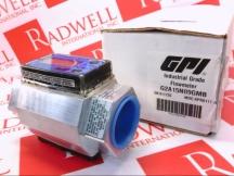 GPI G2A15N09GMB