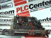 MCT CONTROLS 003376