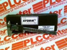 STORM 3C301
