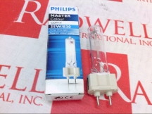 PHILIPS ECG CDM-T-35W/830