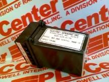 ELECTRO SENSORS DLS-2000