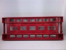 CALMARK CORP 900-RED