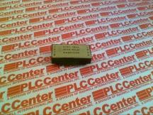 ELECTROL RA30122241