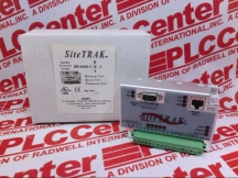 DIGITRONICS SIXNET SR-4160-1S-1