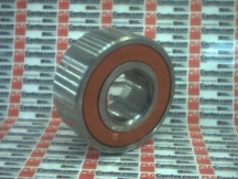BEARINGS LIMITED 5306A-2RSC3