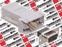GC ELECTRONICS 45-5113-0000