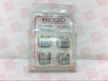 RIDGID TOOL 37965