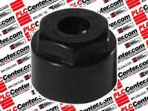 EHC SL101R