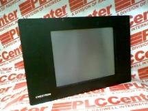 CRESTRON LC-3000L/BL