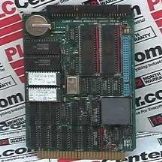 CUBIT 8600
